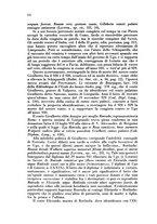 giornale/LO10020168/1935/unico/00000134