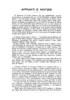 giornale/LO10020168/1935/unico/00000136