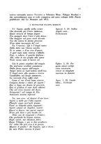 giornale/LO10020168/1935/unico/00000139