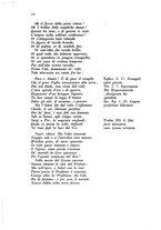 giornale/LO10020168/1935/unico/00000140