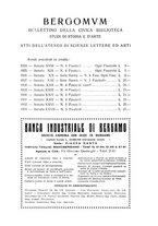 giornale/LO10020168/1935/unico/00000141