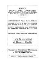 giornale/LO10020168/1935/unico/00000142