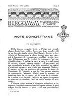 giornale/LO10020168/1935/unico/00000145