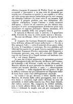giornale/LO10020168/1935/unico/00000146