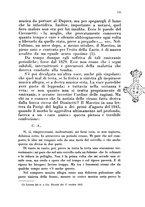 giornale/LO10020168/1935/unico/00000147