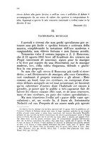 giornale/LO10020168/1935/unico/00000148