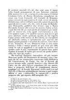 giornale/LO10020168/1935/unico/00000149