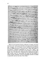 giornale/LO10020168/1935/unico/00000150