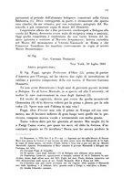 giornale/LO10020168/1935/unico/00000153