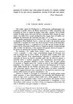 giornale/LO10020168/1935/unico/00000154