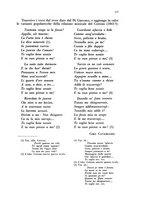 giornale/LO10020168/1935/unico/00000155