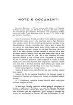 giornale/LO10020168/1935/unico/00000156