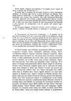 giornale/LO10020168/1935/unico/00000158