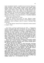 giornale/LO10020168/1935/unico/00000159