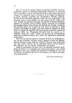 giornale/LO10020168/1935/unico/00000160