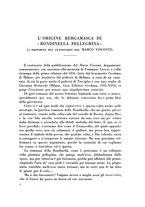 giornale/LO10020168/1935/unico/00000161
