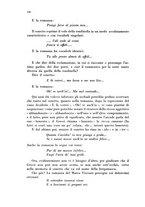 giornale/LO10020168/1935/unico/00000164