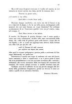 giornale/LO10020168/1935/unico/00000165