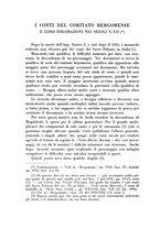 giornale/LO10020168/1935/unico/00000166