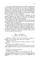 giornale/LO10020168/1935/unico/00000167
