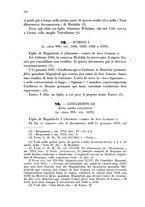 giornale/LO10020168/1935/unico/00000170