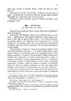 giornale/LO10020168/1935/unico/00000171