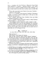 giornale/LO10020168/1935/unico/00000172