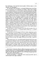 giornale/LO10020168/1935/unico/00000173