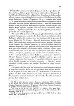 giornale/LO10020168/1935/unico/00000177