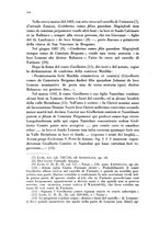 giornale/LO10020168/1935/unico/00000178