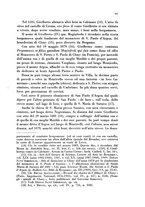 giornale/LO10020168/1935/unico/00000179