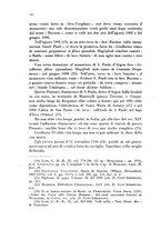 giornale/LO10020168/1935/unico/00000180