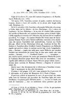 giornale/LO10020168/1935/unico/00000181