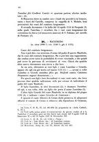 giornale/LO10020168/1935/unico/00000182