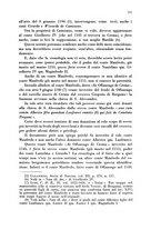 giornale/LO10020168/1935/unico/00000183