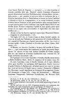 giornale/LO10020168/1935/unico/00000185