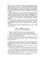 giornale/LO10020168/1935/unico/00000186