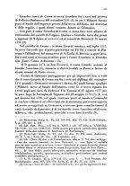 giornale/LO10020168/1935/unico/00000187
