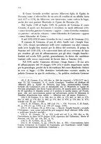 giornale/LO10020168/1935/unico/00000188