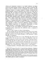 giornale/LO10020168/1935/unico/00000189