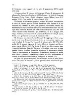 giornale/LO10020168/1935/unico/00000190