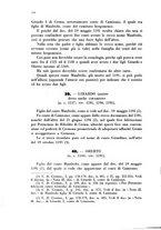 giornale/LO10020168/1935/unico/00000194