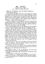 giornale/LO10020168/1935/unico/00000195