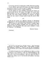 giornale/LO10020168/1935/unico/00000196