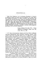 giornale/LO10020168/1935/unico/00000197
