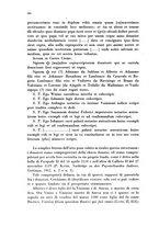 giornale/LO10020168/1935/unico/00000198