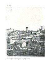 giornale/LO10020168/1935/unico/00000202