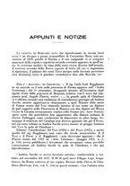 giornale/LO10020168/1935/unico/00000205