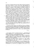 giornale/LO10020168/1935/unico/00000206