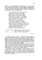 giornale/LO10020168/1935/unico/00000207
